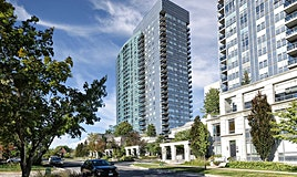 Ph 20-25 Greenview Avenue, Toronto, ON, M2M 0A5