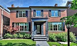 136 Kilbarry Road, Toronto, ON, M5P 1L4