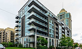 503-17 Kenaston Gardens, Toronto, ON, M2K 1G7