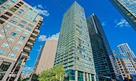 702-37 Grosvenor Street, Toronto, ON, M4Y 3G5