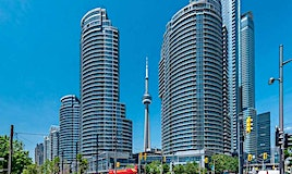 412-208 W Queens Quay, Toronto, ON, M5J 2Y5