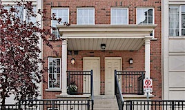 503-3 Everson Drive, Toronto, ON, M2N 7C2