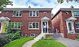 194 Rumsey Road, Toronto, ON, M4G 1P5