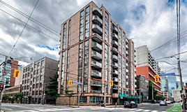509-311 E Richmond Street, Toronto, ON, M5A 4S8