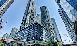 1708-65 Bremner Boulevard, Toronto, ON