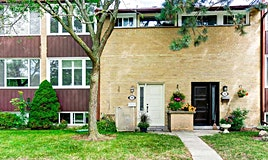 48 Broadpath Road, Toronto, ON, M3C 2B5