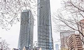 3008-1080 Bay Street, Toronto, ON, M5S 0A5