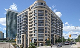 522-2756 Old Leslie Street, Toronto, ON, M2K 0A9