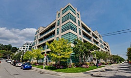 314-380 Macpherson Avenue, Toronto, ON, M4V 3E3
