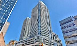 636-89 Dunfield Avenue, Toronto, ON, M4S 0A4