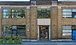 101-365 E Dundas Street, Toronto, ON, M5A 4R9