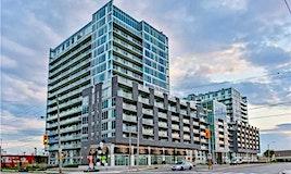 E1102-555 Wilson Avenue, Toronto, ON, M3H 5Y6