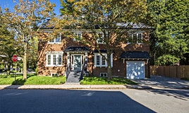 103 Blythwood Road, Toronto, ON, M4N 1A5
