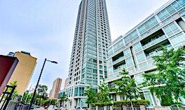 3701-120 Homewood Avenue, Toronto, ON, M4Y 2J3