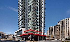 907-88 E Sheppard Avenue, Toronto, ON, M2N 6Y2