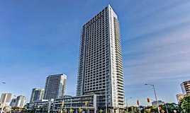 321-2015 E Sheppard Avenue, Toronto, ON, M2J 1W6