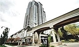 1201-3 Rean Drive, Toronto, ON, M2K 3C2