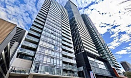 903-22 E Wellesley Street, Toronto, ON, M4Y 1G3