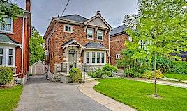 85 Willowbank Boulevard, Toronto, ON, M5N 1G7
