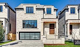 188 York Mills Road, Toronto, ON, M2L 1K9
