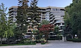 113-3900 Yonge Street, Toronto, ON, M4N 3N6