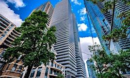 2805-42 E Charles Street, Toronto, ON, M4Y 1T4
