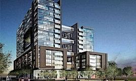 2111E-36 Lisgar Street, Toronto, ON, M6J 3G2