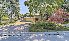 45 Broadleaf Road, Toronto, ON, M3B 1C3
