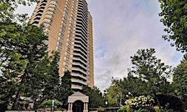 2107-89 Skymark Drive, Toronto, ON, M2H 3S6