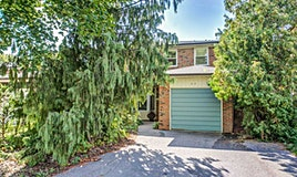 33 Green Bush Road, Toronto, ON, M2M 1P2