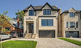 186 Johnston Avenue, Toronto, ON, M2N 1H3