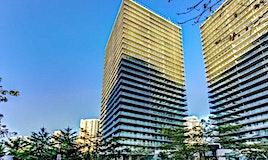 2608-5508 Yonge Street, Toronto, ON, M2N 7L2