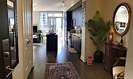 3001-23 E Sheppard Avenue, Toronto, ON, M2N 0C8