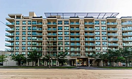 905-935 W Sheppard Avenue, Toronto, ON, M3H 2T7