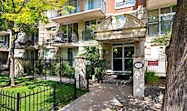902-260 Merton Street, Toronto, ON, M4S 1A9