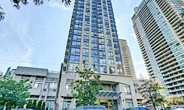 2502-35 Hollywood Avenue, Toronto, ON, M2N 0A9