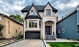 261 Poyntz Avenue, Toronto, ON, M2N 1J8