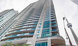 308-30 Grand Trunk Crescent, Toronto, ON, M5J 3A4