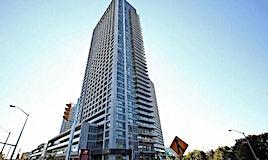 504-2015 E Sheppard Avenue, Toronto, ON, M2J 1W6