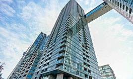 4006-15 Iceboat Terrace, Toronto, ON, M5V 4A5