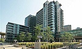 757-209 Fort York Boulevard, Toronto, ON, M5V 4A1