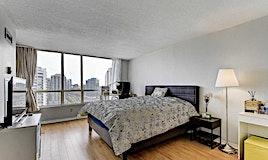 Ph306-5765 Yonge Street, Toronto, ON, M2M 4H9