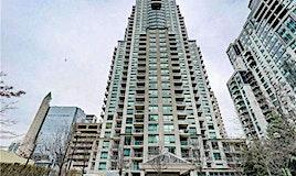3005-21 Hillcrest Avenue, Toronto, ON, M2N 7K2