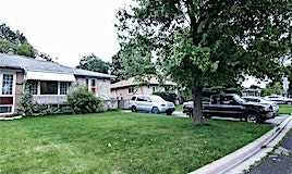 39 Pintail Crescent, Toronto, ON, M3A 2Y6