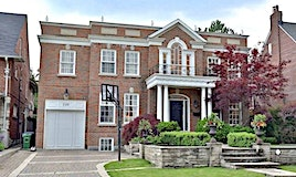 230 Dunvegan Road, Toronto, ON, M5P 2P2