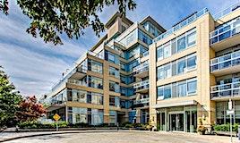 431-701 W Sheppard Avenue, Toronto, ON, M3H 0B2