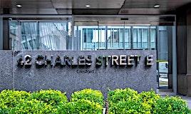 507-42 E Charles Street, Toronto, ON, M4Y 1T4