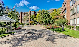 229-255 W The Donway, Toronto, ON, M3B 3M3