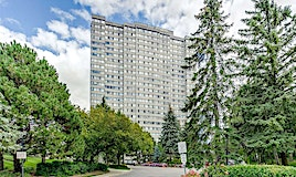 1408-133 Torresdale Avenue, Toronto, ON, M2R 3T2