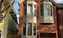 35 Balmoral Avenue, Toronto, ON, M4V 1J5